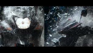Yamaha Ray ZR Street Rally edition teased [Video]