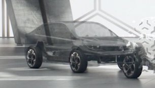 Did Tata Motors tease its Maruti Ciaz rival & a cross-sedan in the Auto Expo backgrounder?