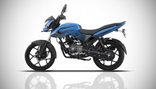 Bajaj Pulsar 125 is an unattractive proposition, says Rajiv Bajaj - Report