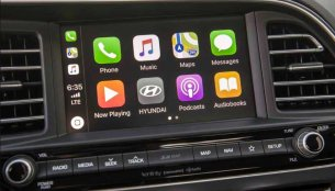 2018 Hyundai Santro to offer feature-packed touchscreen infotainment - Report
