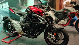 Kinetic Motoroyale considering up to 25 percent localisation for marque brands in India