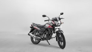 Special Edition TVS Sport with Synchronized Braking Technology launched
