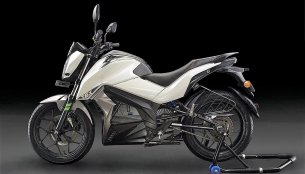 Tork T6X electric motorcycle deliveries delayed indefinitely