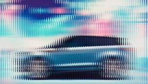2019 Range Rover Evoque teased, debuts tonight in London
