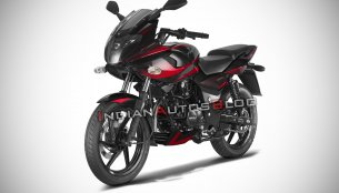 Bajaj Pulsar ABS range to launch in India in the first few weeks of 2019