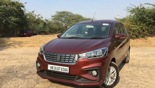 Maruti Suzuki to hike vehicle prices in January 2019