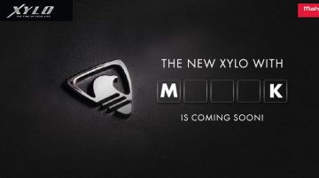 Mahindra to launch mHawk engine on E4 and E8 Xylo variants tomorrow
