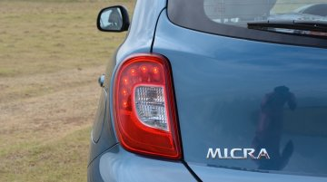 IAB Report - Next gen Nissan Micra to be repositioned for 'wider coverage'