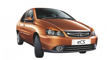 Tata Indica, Indigo will continue in the 'taxi' market post launch of the 'Kite' twins - Report
