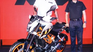 Major management reshuffle at Bajaj Auto after Amit Nandi quits - Report