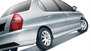 Tata Motors launches stripped-down Indigo Taxi exclusively for Kolkata