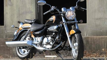 Report - DSK Hyosung's next launch is the GV250