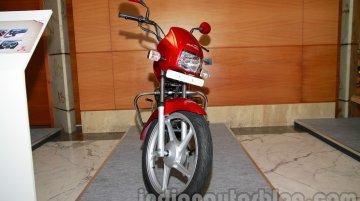 Hero Motocorp Splendor