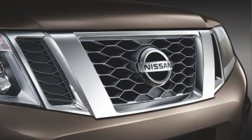Report - Nissan likely to buy 20-40% stake in Defiance Technologies