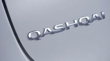 Video - How the 2014 Nissan Qashqai was made