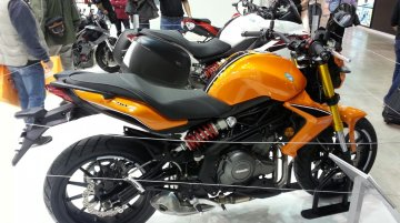 DSK Motowheels plans to set up INR 400 Cr manufacturing plant near Pune - Report