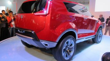 Report - Maruti's compact SUV to get in-house 1.5-liter diesel engine