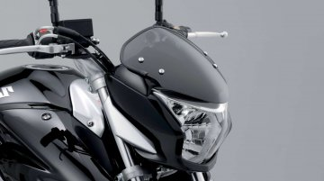 IAB Exclusive - Suzuki Inazuma GW250 priced at INR 3.13 lakhs; Launch on Jan 27