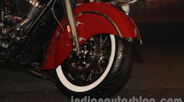 Indian Motorcycles launched in India, prices start from 26.5 lakhs