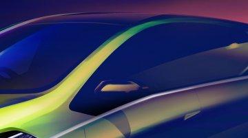 Renault confirms premiere of a concept car at Auto Expo 2014