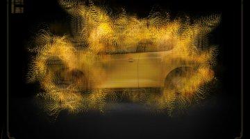 "IAB Report - Design head tells IAB that the next gen Nissan Juke would a ""surprise"""