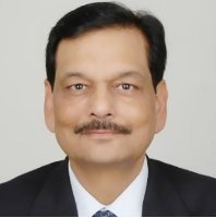 IAB Report - Arvind Saxena appointed President & Managing Director of GM India
