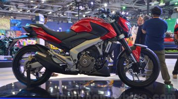 Top 6 motorcycles expected in India in 2016 - IAB Picks