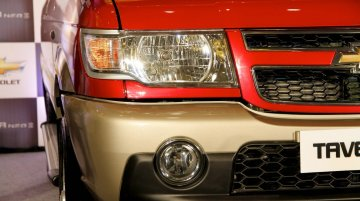 India vehicle recall modified to establish National Authority - Report