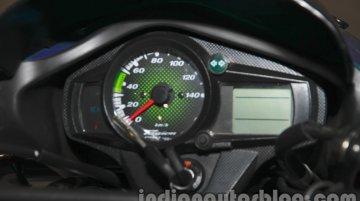 Report - Hero Motocorp to pay minimum royalties to Honda Motor Company from June