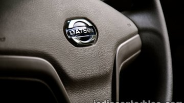 Review - Datsun Go