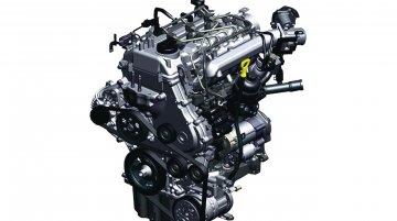 Hyundai to upgrade 1.2L U2 CRDi diesel engine to BS-VI - Report