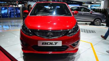 Tata Bolt - Image Gallery (Unrelated)