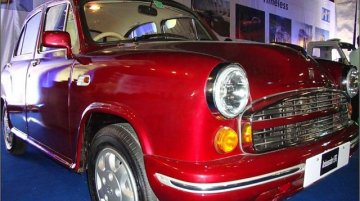 Report - Hindustan Motors shuts down Uttarpara plant until further notice