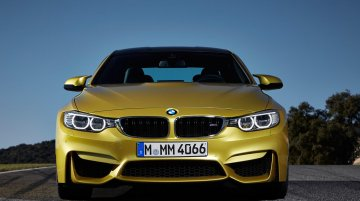 IAB Report - BMW India to launch 7 Series Hybrid, M4, M5 facelift this year