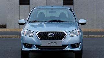 Russia - Datsun plans to sell 120,000 cars a year, exports to neighbouring countries