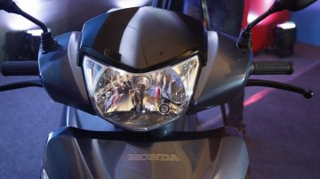 Hero Motocorp overtakes Honda in scooter exports - Report