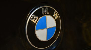 Report - BMW working on sub-X1 crossover