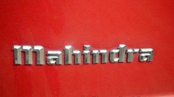 IAB Retrospect - 2016 Mahindra Bolero, 2015 Chevy Cruze, Mercedes Edition 1, Suzuki 2-wheelers & 2016 Superb