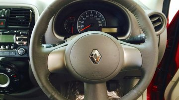 Renault Pulse, Scala recalled in India over airbag flaw - Report