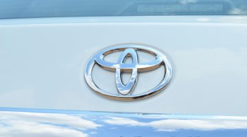 Toyota retains crown in global automotive sales - Report