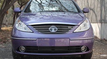 Brunei - Tata Motors to enter with Indica, Vista and Manza