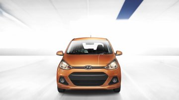 Hyundai Grand i10 South Africa