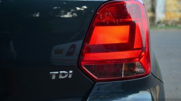 IAB Weekly Retrospect - VW Polo facelift, Scorpio facelift, Tata Zest, DC Avanti
