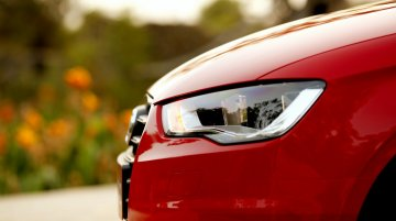 IAB Weekly Retrospect - Honda HR-V (Vezel), CLA series, Fox, A3, 2016 Innova
