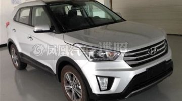 IAB Weekly Retrospect - Hyundai ix25, 2015 i20, Yamaha FZ, Mahindra S101, Fiat Avventura