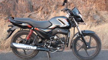Report - Mahindra discontinues Pantero owing to poor sales