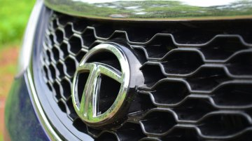 Report - Tata Motors board approves two global SUVs with JLR inputs