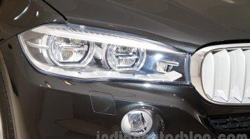 Merc, Audi close in on BMW in global sales - IAB Report