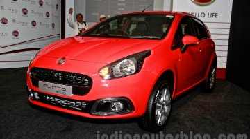 Fiat brand to bid adieu to the Indian market this year - Report