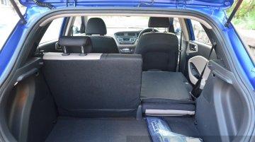 Hyundai Elite i20 Diesel Review
